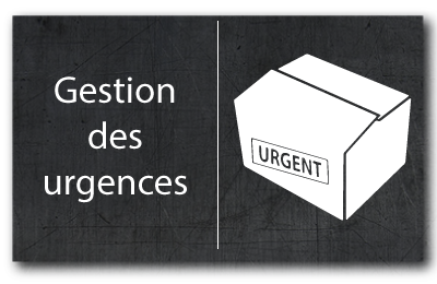 picto-urgences